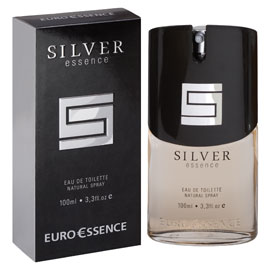 silver--gd